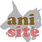 Anisite Tier-Blog
