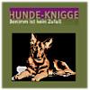 b100_hunde-knigge